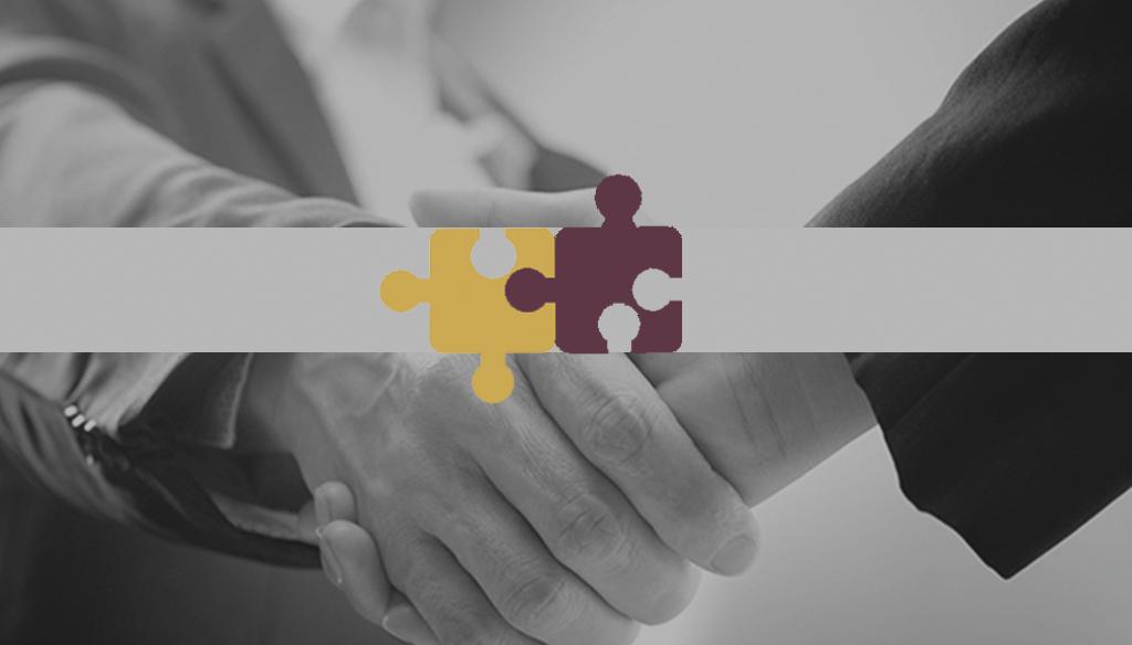 La negociación: vital en las relaciones comerciales